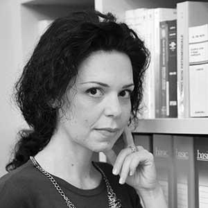 Rossella Di Costanzo