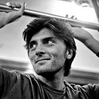 Sergio Lo Gatto