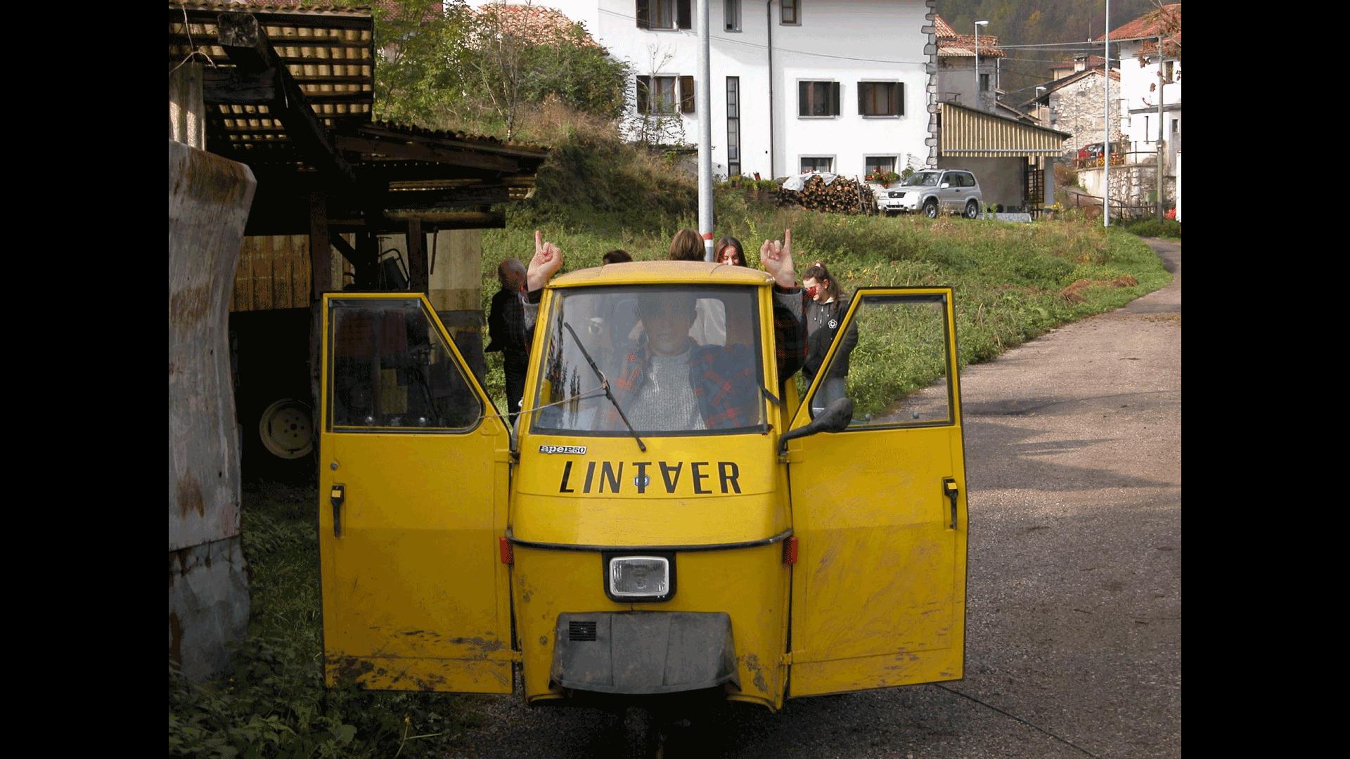 LINTVER-foto-8