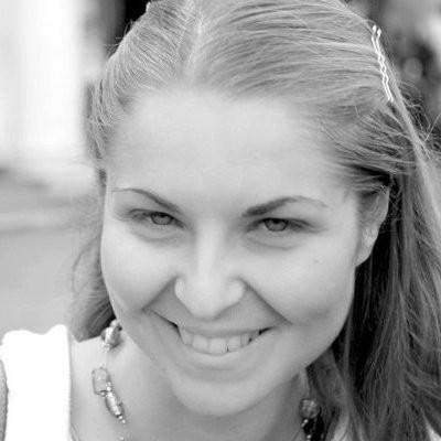 Beatrice Marzorati