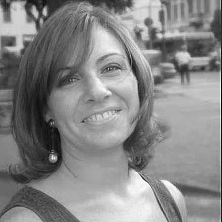 Michela Staderini